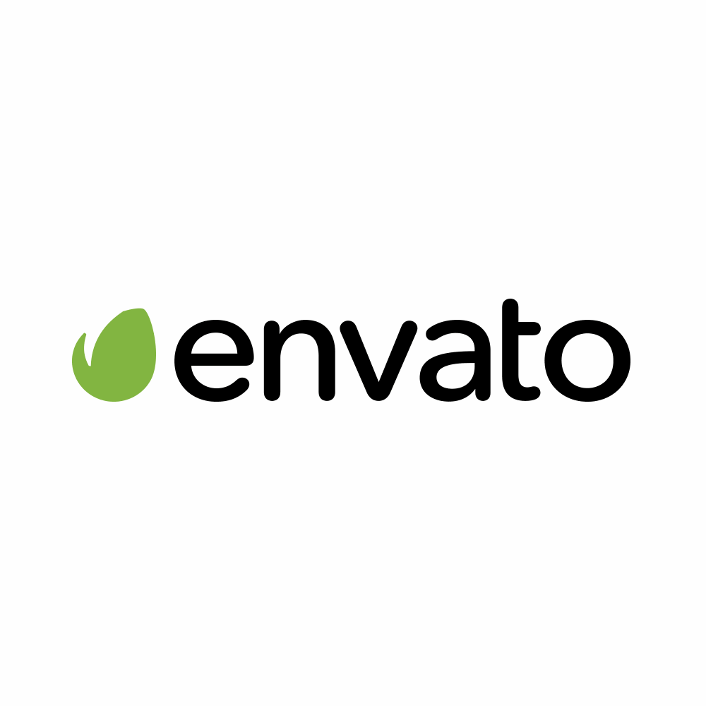 To The Cloud in-depth - We build Envato