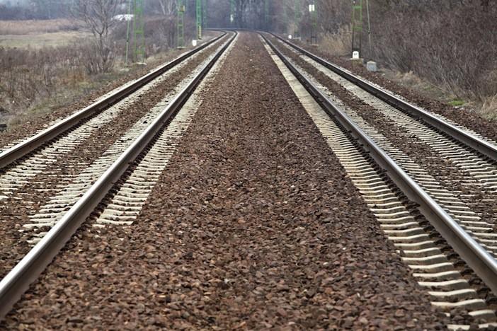 Happily upgrading ruby on rails at production scale we for Galandage 3 vantaux 3 rails